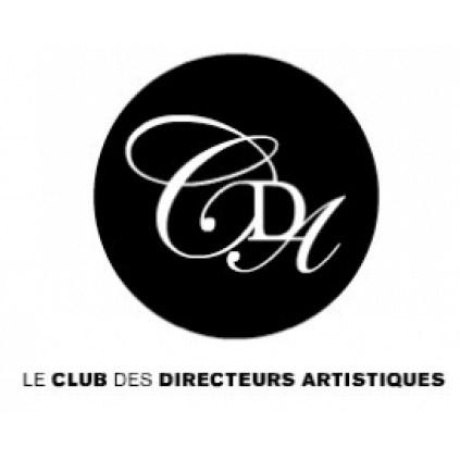 CLUB DES DA